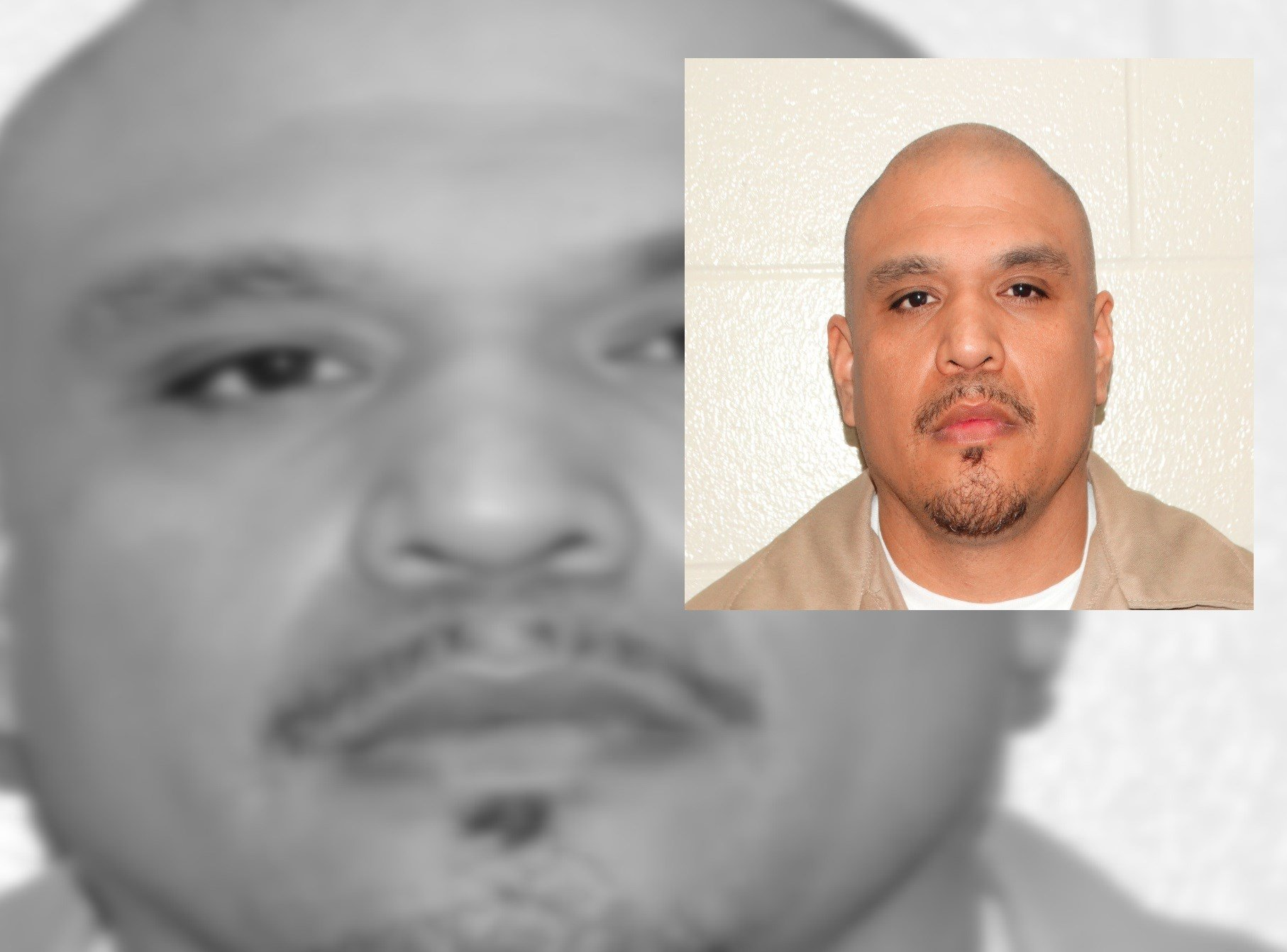 Inmate missing from Lincoln CCC