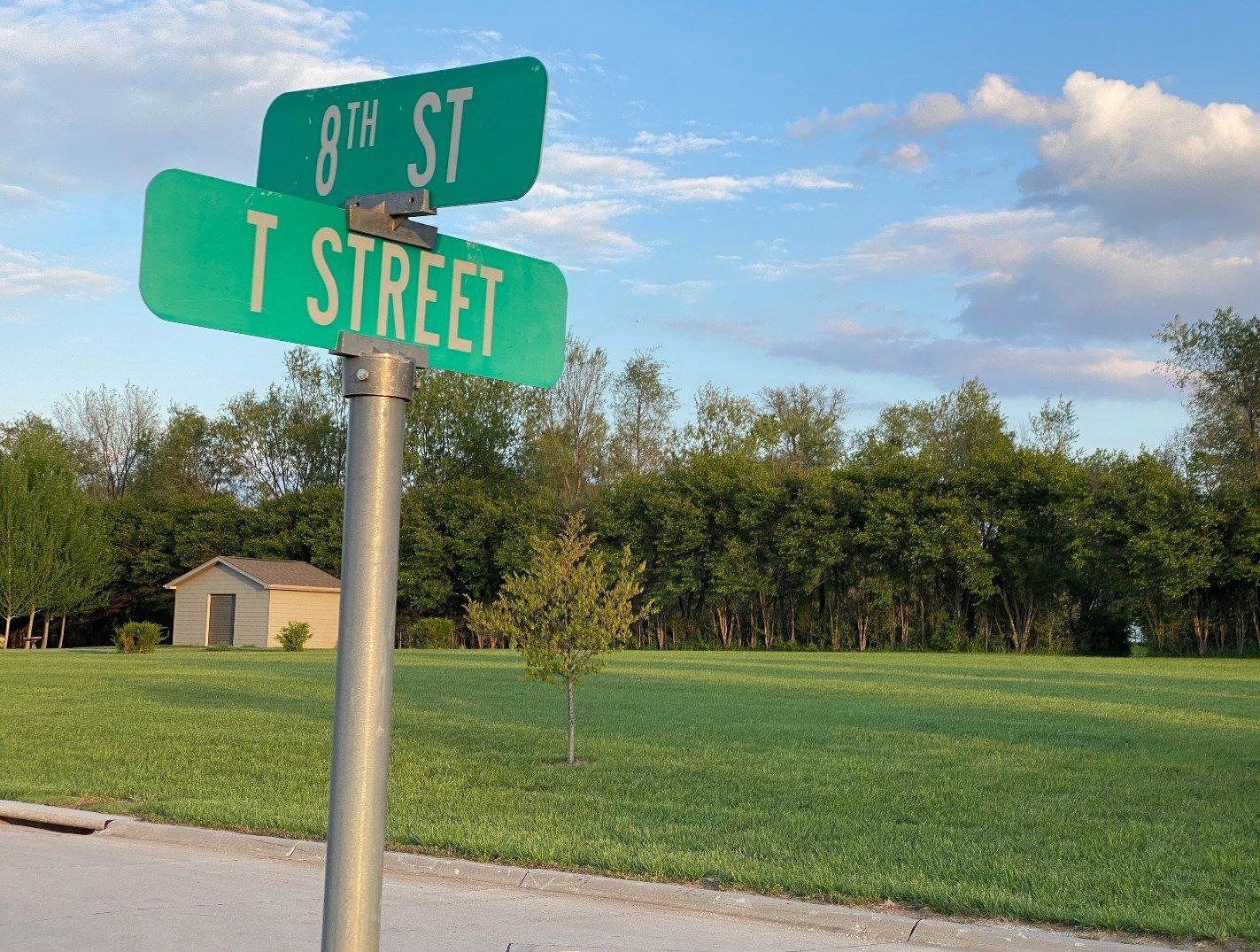 Auburn approves grant for new house