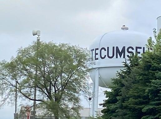 Tecumseh considers noise ordinance