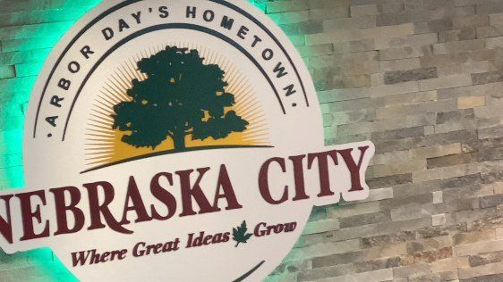 Nebraska City exploring how to use American Rescue Plan Act funds