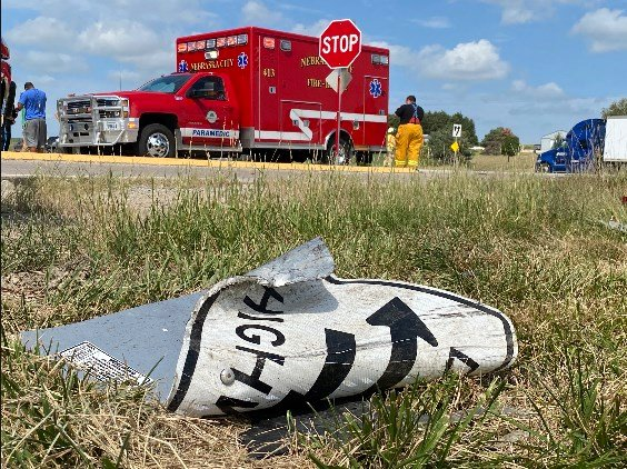 2021 fatalities already exceed 2020