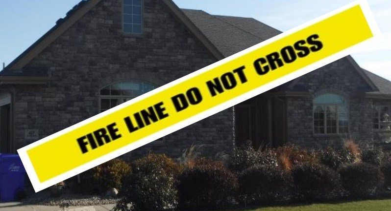Body of Plattsmouth woman found at Sunday morning fire