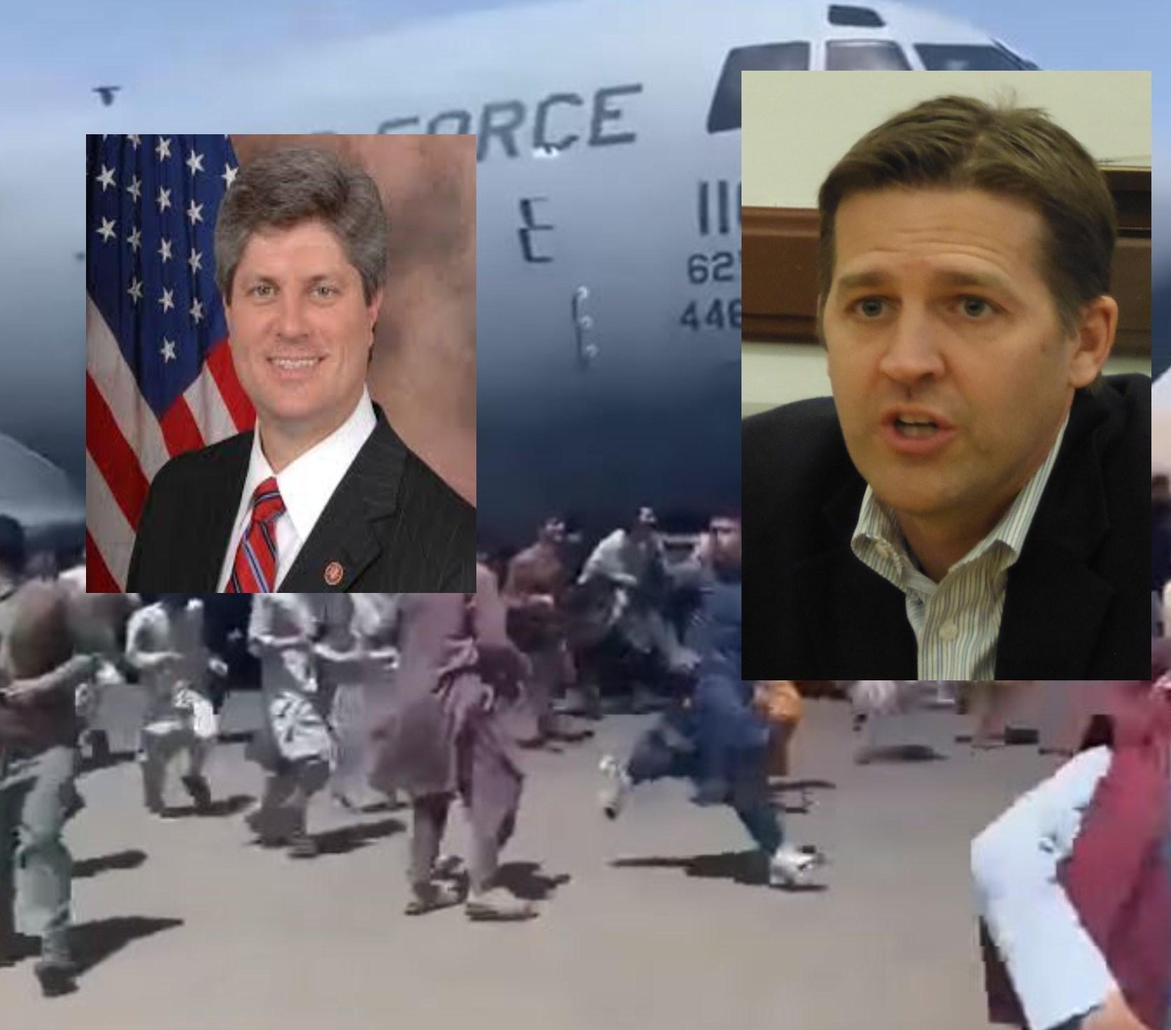 Nebraskans react to Afghanistan situation