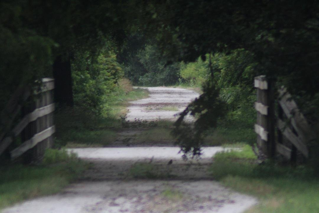 Mopac trail would link Omaha, Lincoln