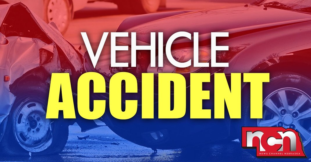 Johnson County Reports Fatal Accident Involving An ATV - RIVER